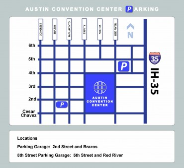 ACC_Parking-map